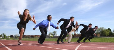 homens-correndo